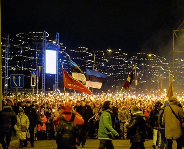 Latvian National day latvia riga lovelatvia